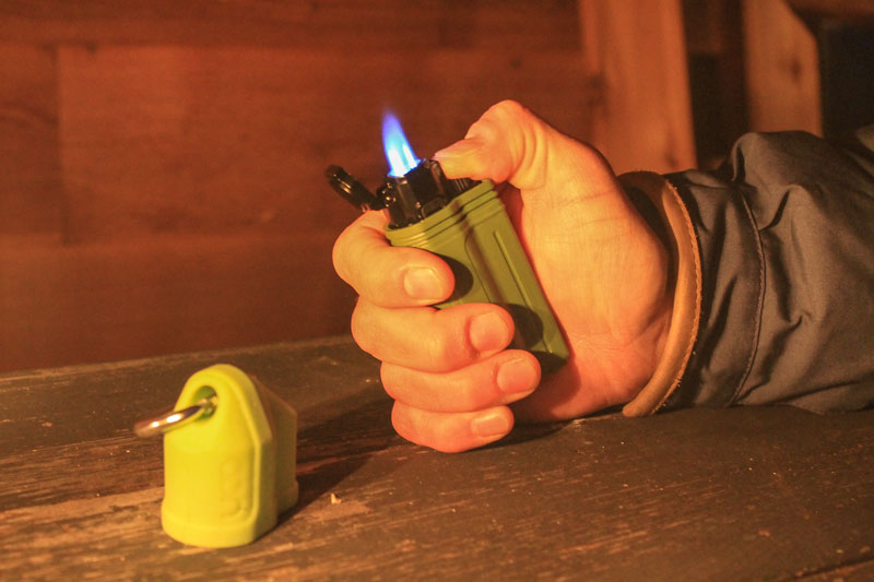 torch-bottle-opener_in-context